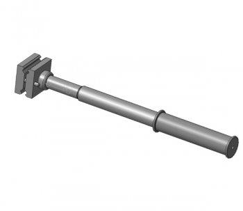 Ключ рихтовочный КР-1