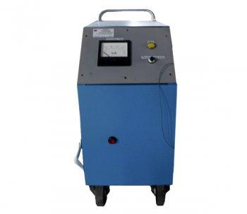 Установка выпрямительная малогабаритная регулируемая УМВР-5000